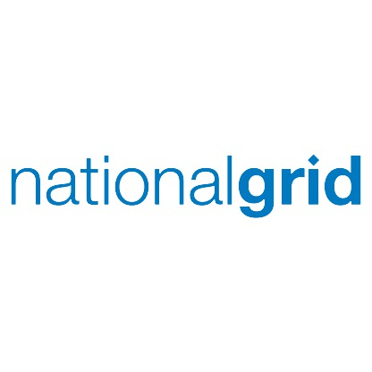 national-grid_416x416