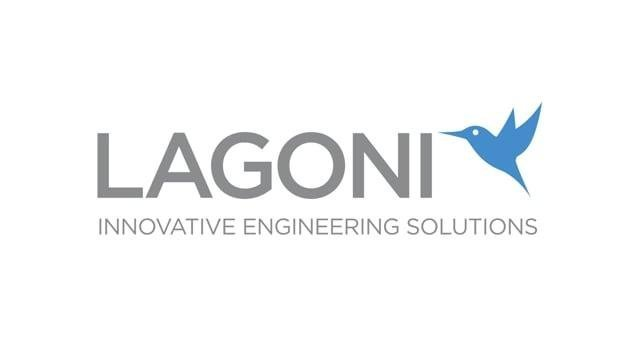 Lagoni Engineering