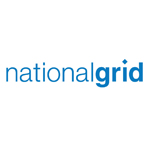 national grid 150x150