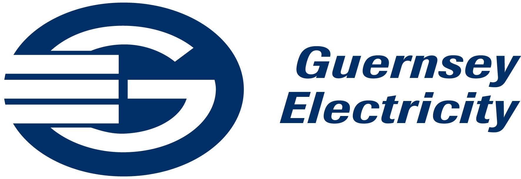 Guernsey Electric logo