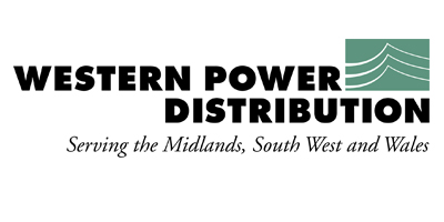 Western-Power-Distribution