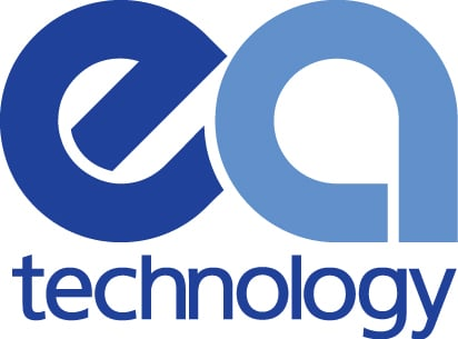 ea-technology-logo