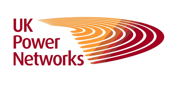 UK-Power-Network-logo-600x300