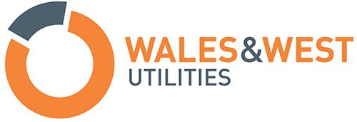Wales-and-West-Utilities_0