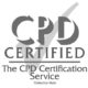 CPD CERTIFIED-grey