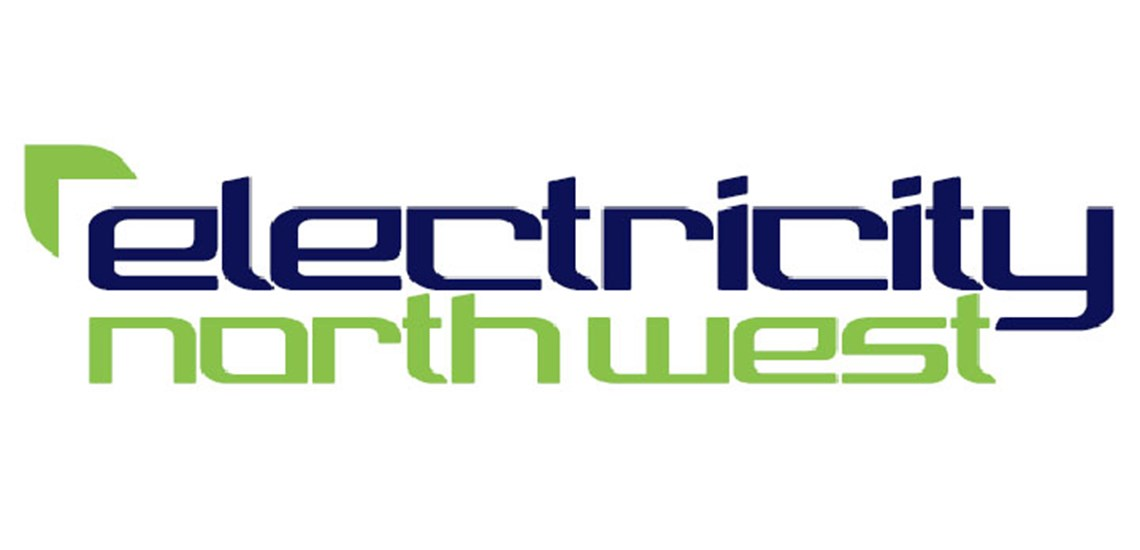 Electricty NW