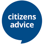 Citizens Advice 150 x 150