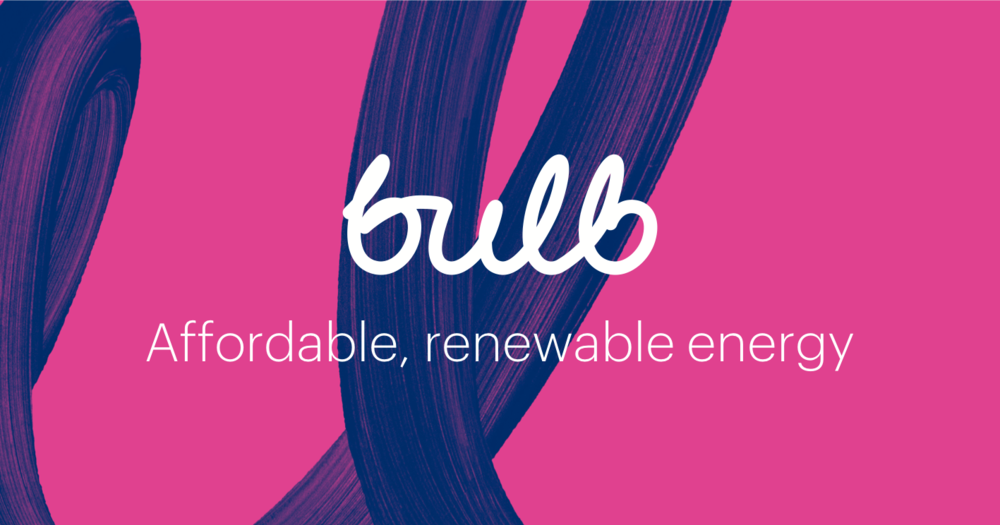 170703+Bulb+metadata+-+Affordable,+Renewable+Energy+1417x744