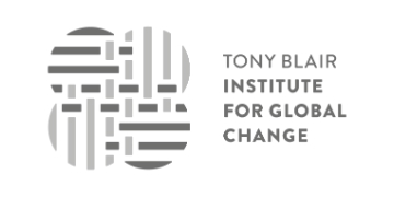 Institute for Global Change